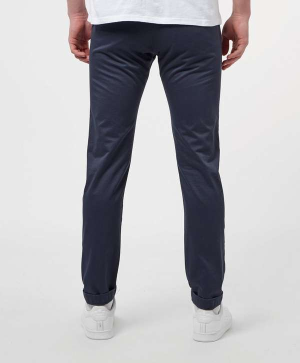 Edwin ED-55 Slim Fit Chinos