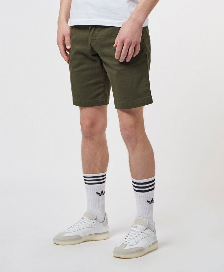 Lyle & Scott Chino Shorts - Exclusive