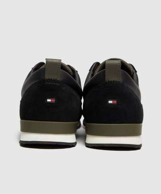 Tommy Hilfiger Icon Mix