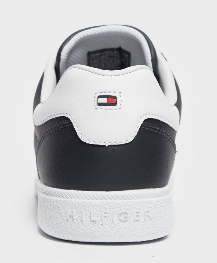 Tommy Hilfiger Essential Corporate