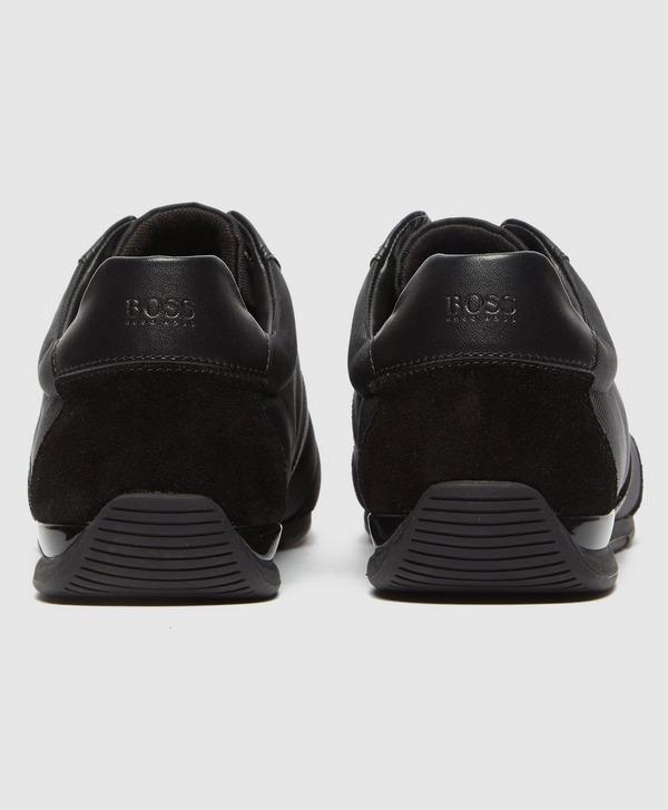 Nike Cheyenne Lunar
