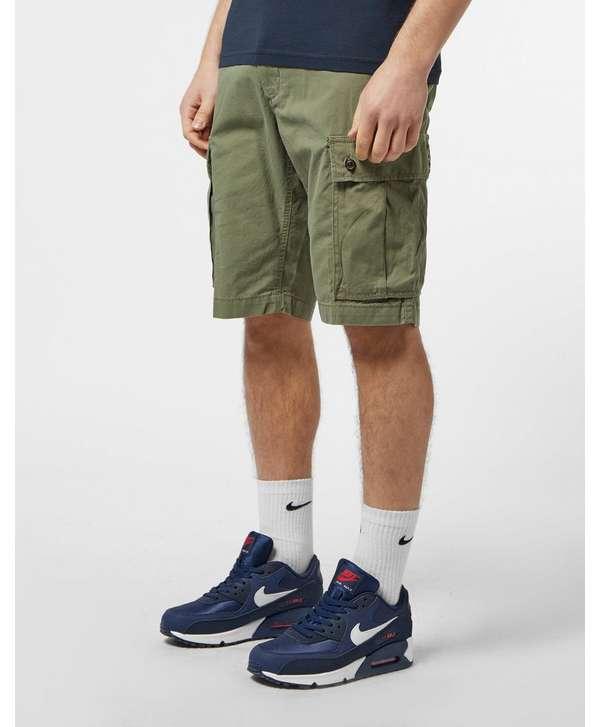 Tommy Hilfiger John Cargo Shorts