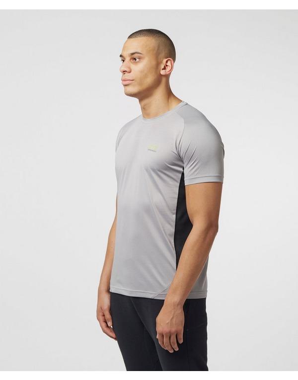 Emporio Armani EA7 Ventus Short Sleeve T-Shirt