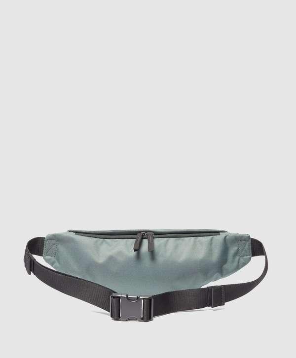 Nike Heritage Bum Bag