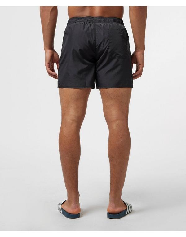 Emporio Armani EA7 Side Logo Swim Shorts
