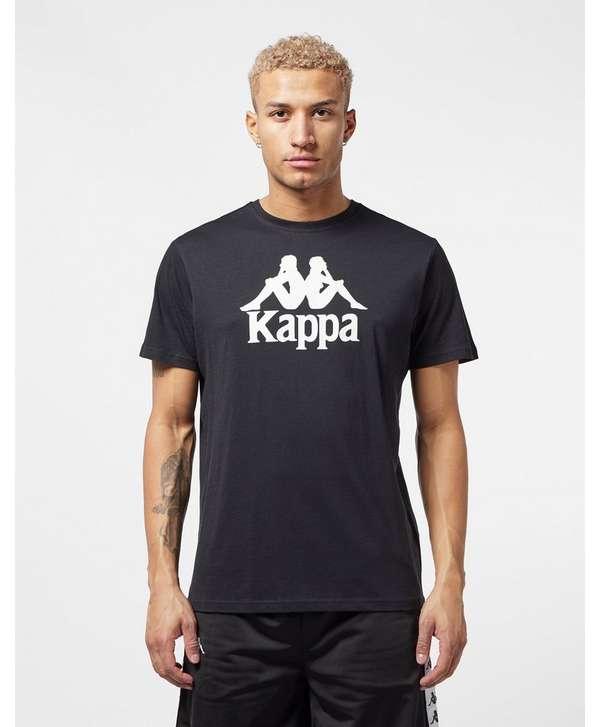 Kappa Estessi Short Sleeve T-Shirt
