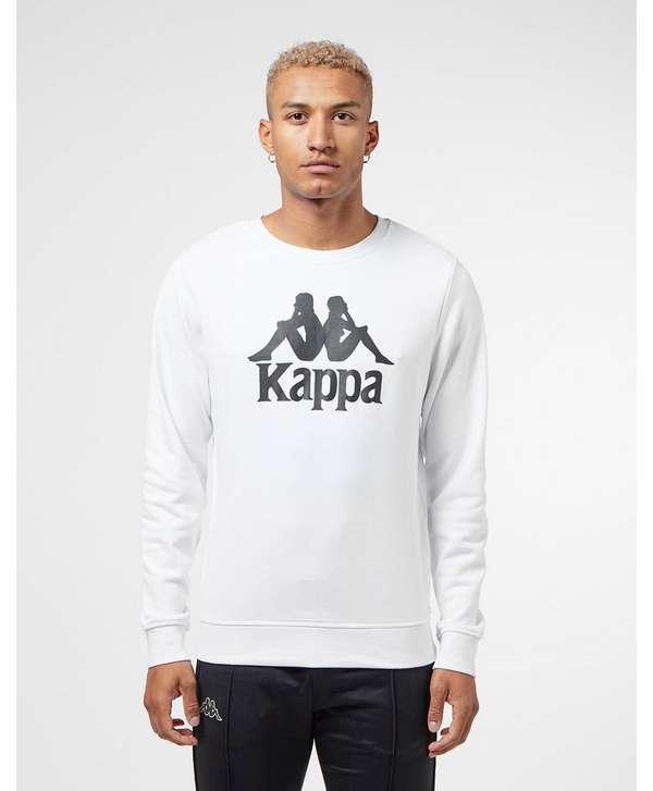Kappa Zemin Sweatshirt