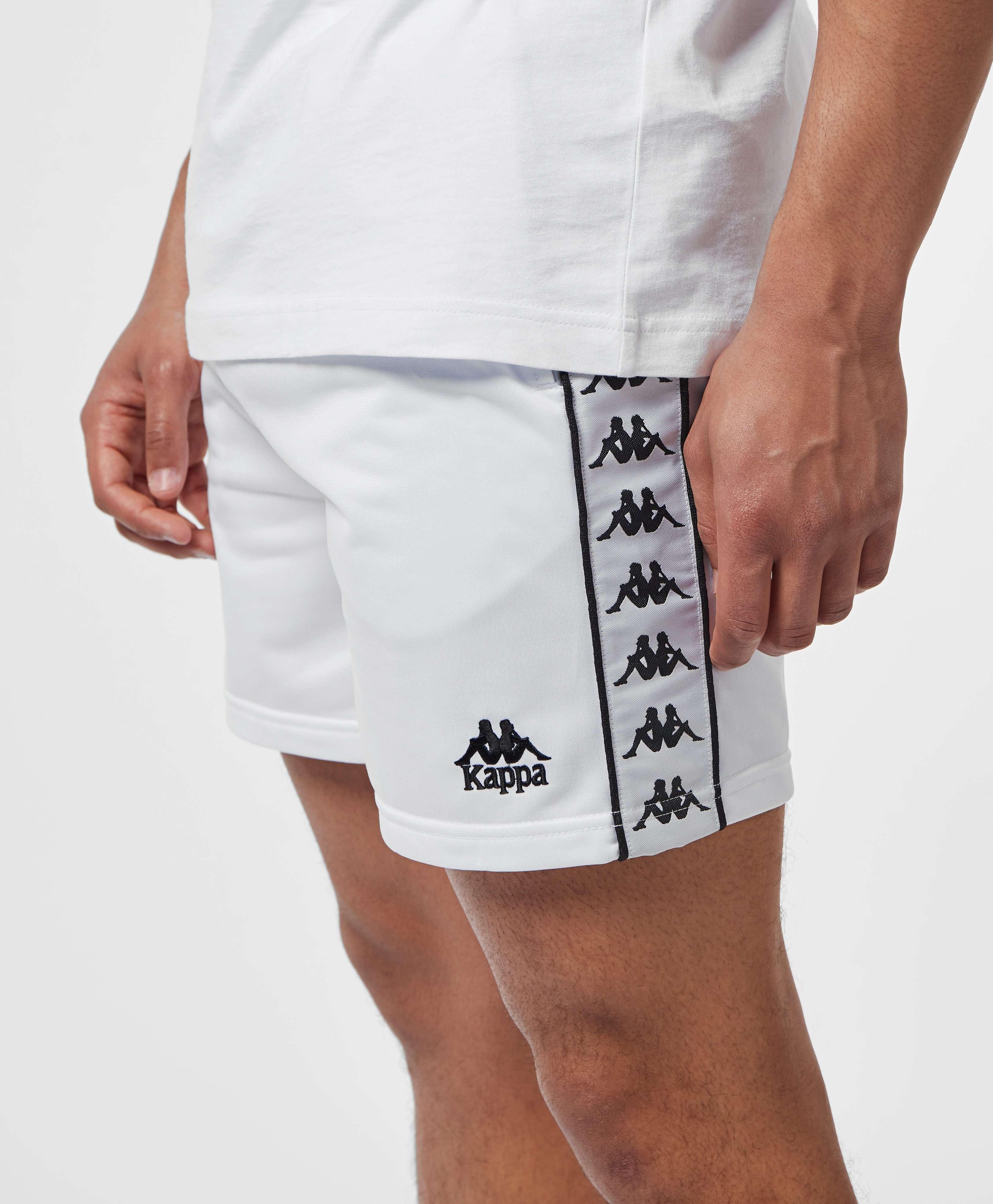 Kappa Banda Cole Shorts