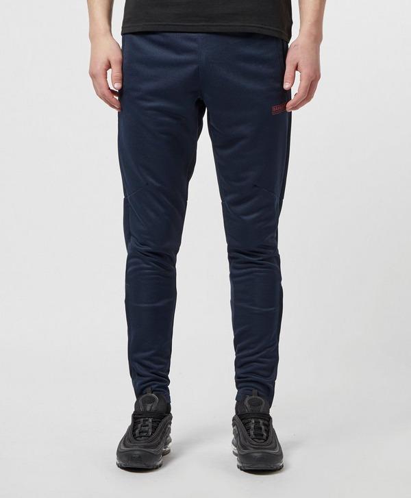 Barbour International Slim Fleece Pants