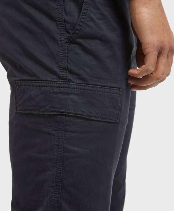 Barbour International Worker Pants