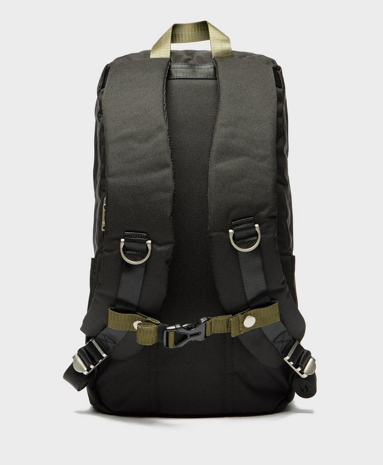 DOUGHNUT Morris Backpack