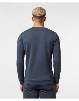 Pyrenex Chergui Sweatshirt