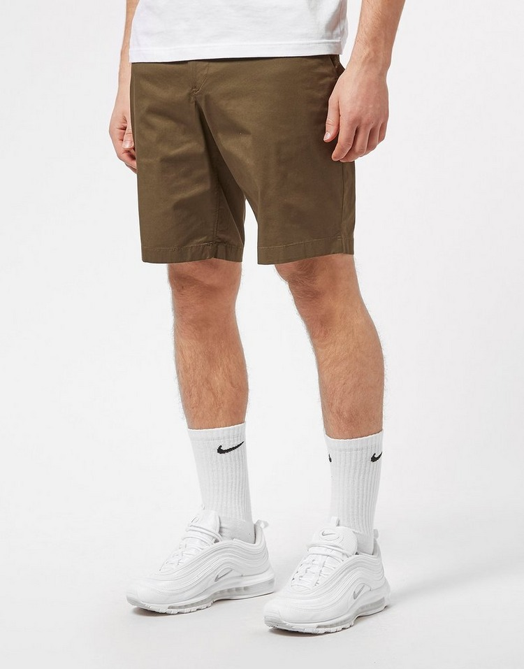 Michael Kors Chino Shorts