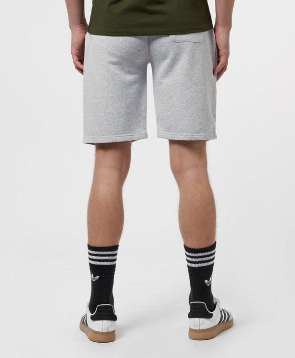 Pyrenex Casey Shorts