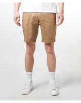 Michael Kors Chino Shorts
