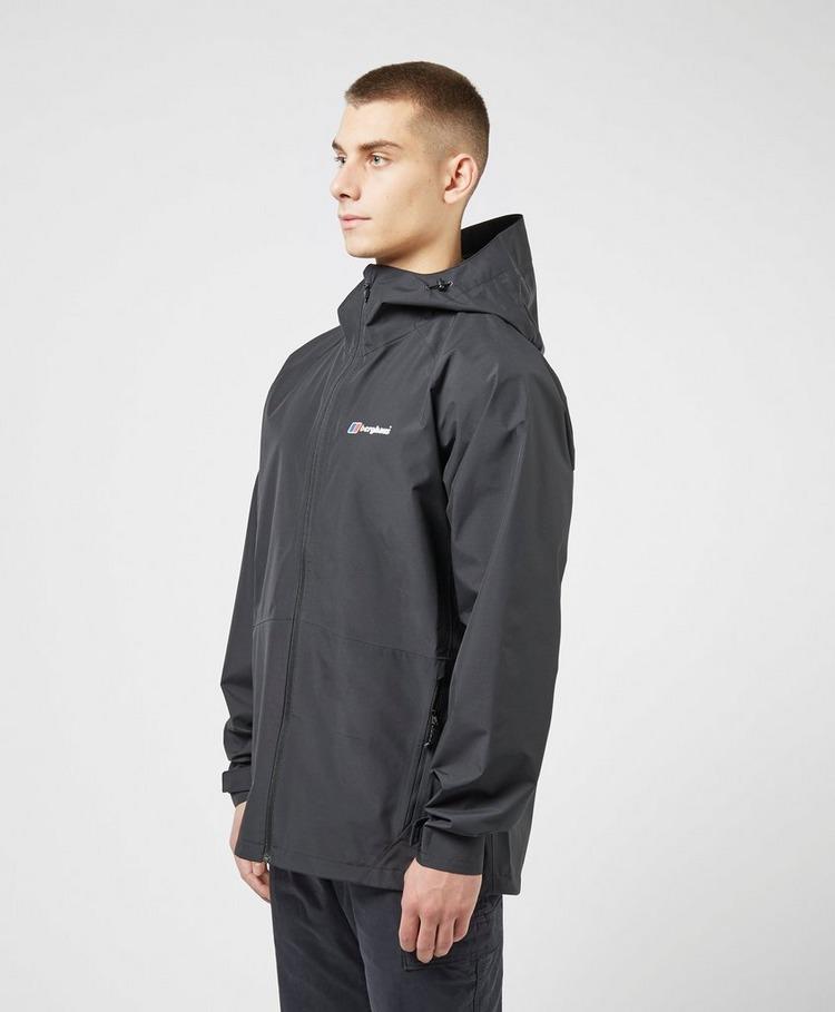 Berghaus Paclite 2.0 Lightweight Jacket