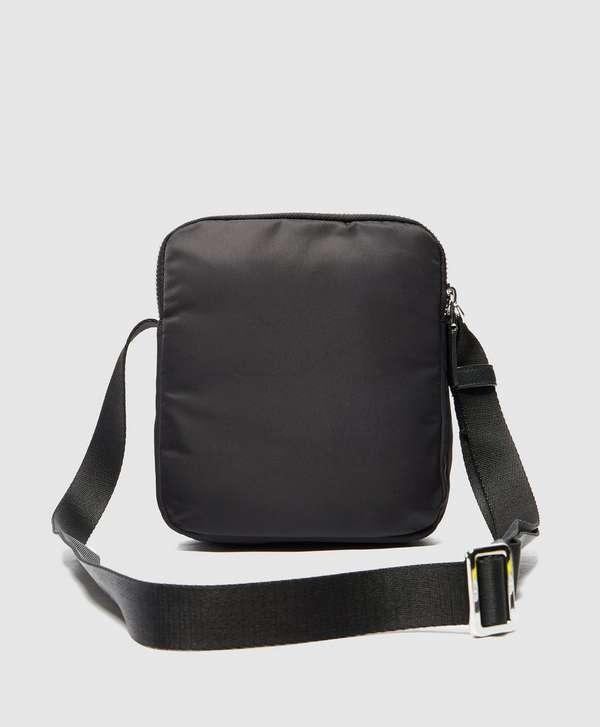 Calvin Klein Logo Small Item Bag