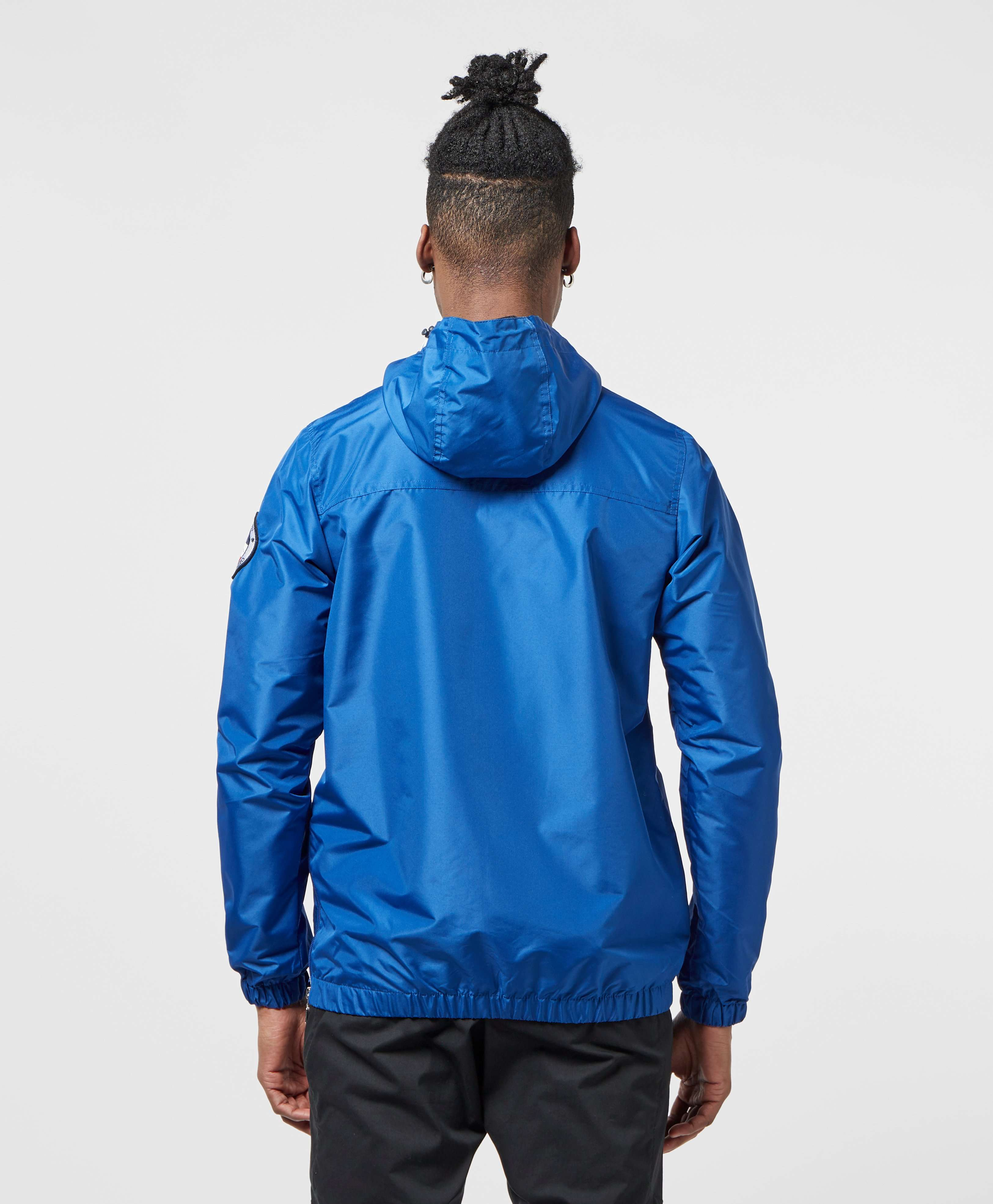Ellesse Mountain 2 Lightweight Jacket - Online Exclusive