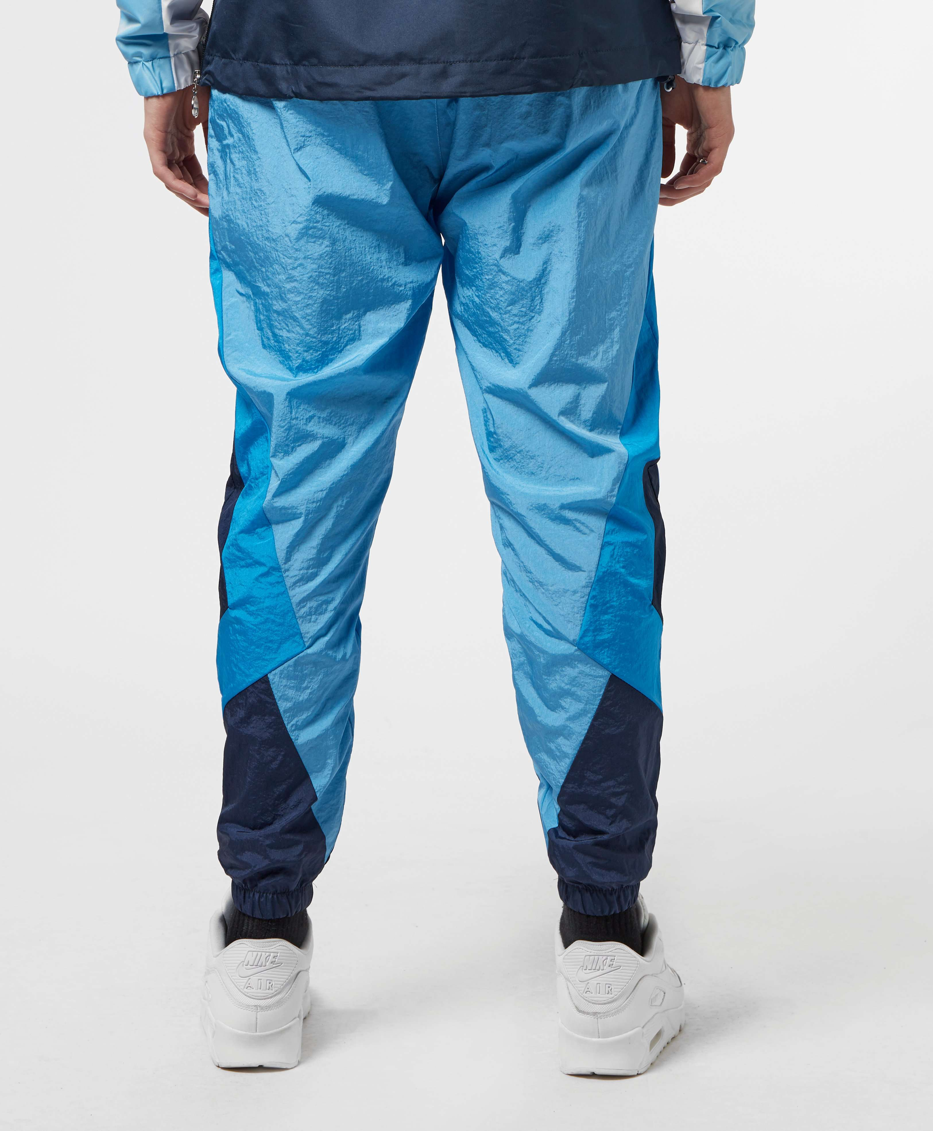 Ellesse Orvati Cuffed Track Pants - Online Exclusive
