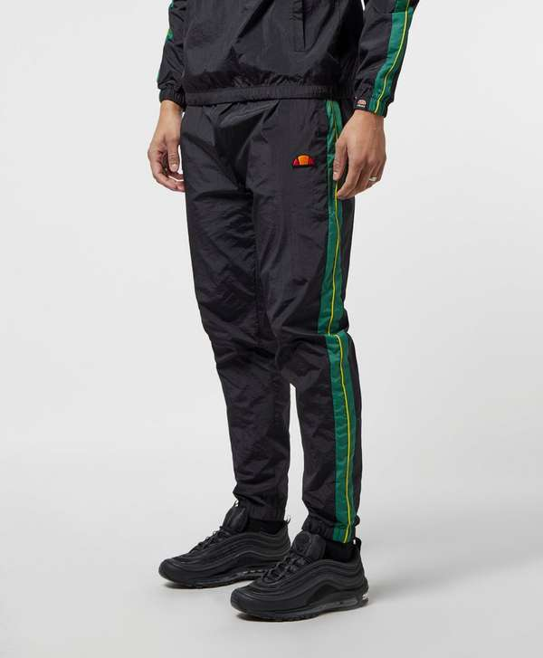 Ellesse Picerio Track Pants