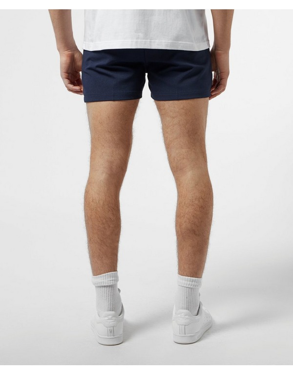 Ellesse Knapp Shorts - Online Exclusive