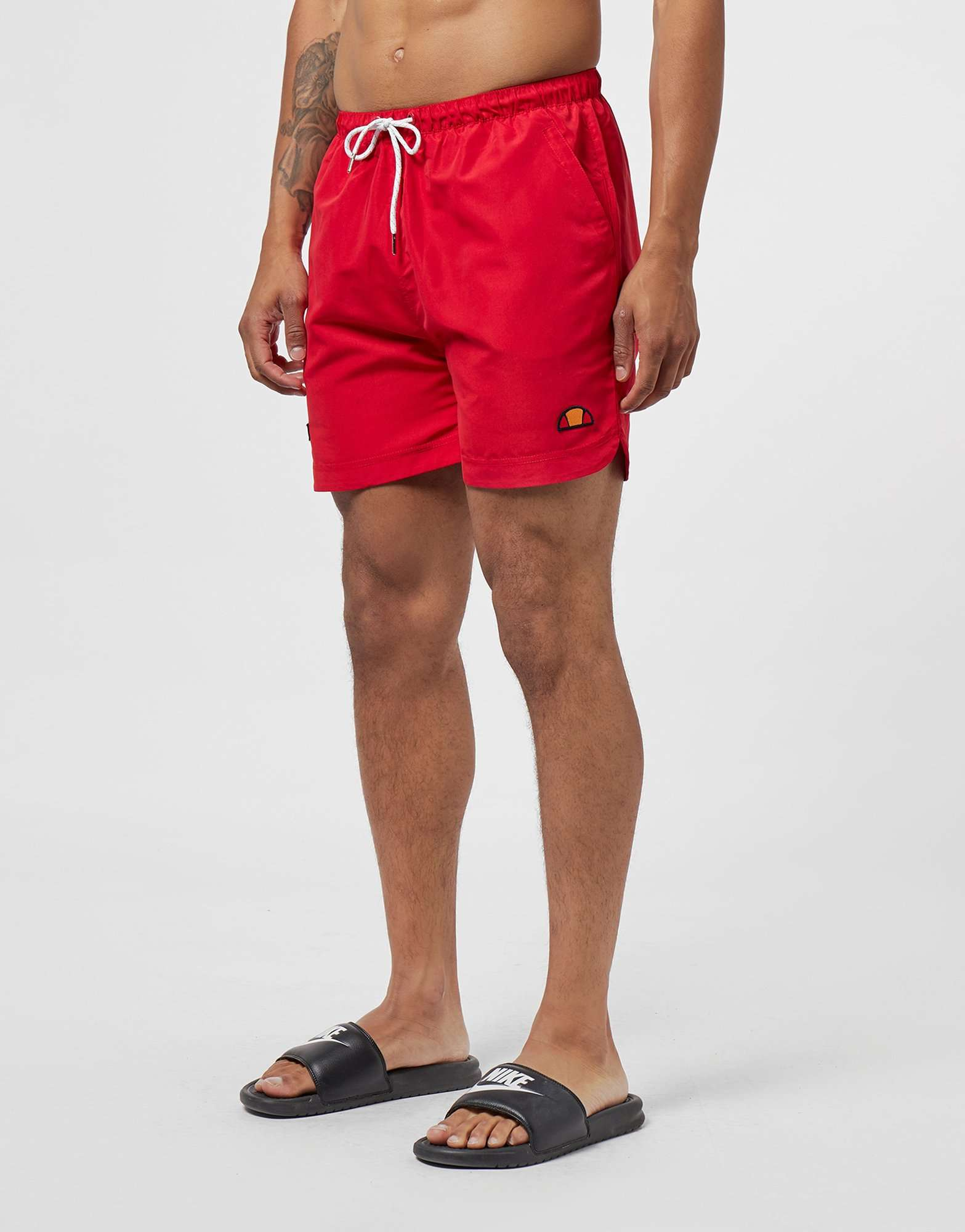 Ellesse Verdo Swim Shorts - Online Exclusive