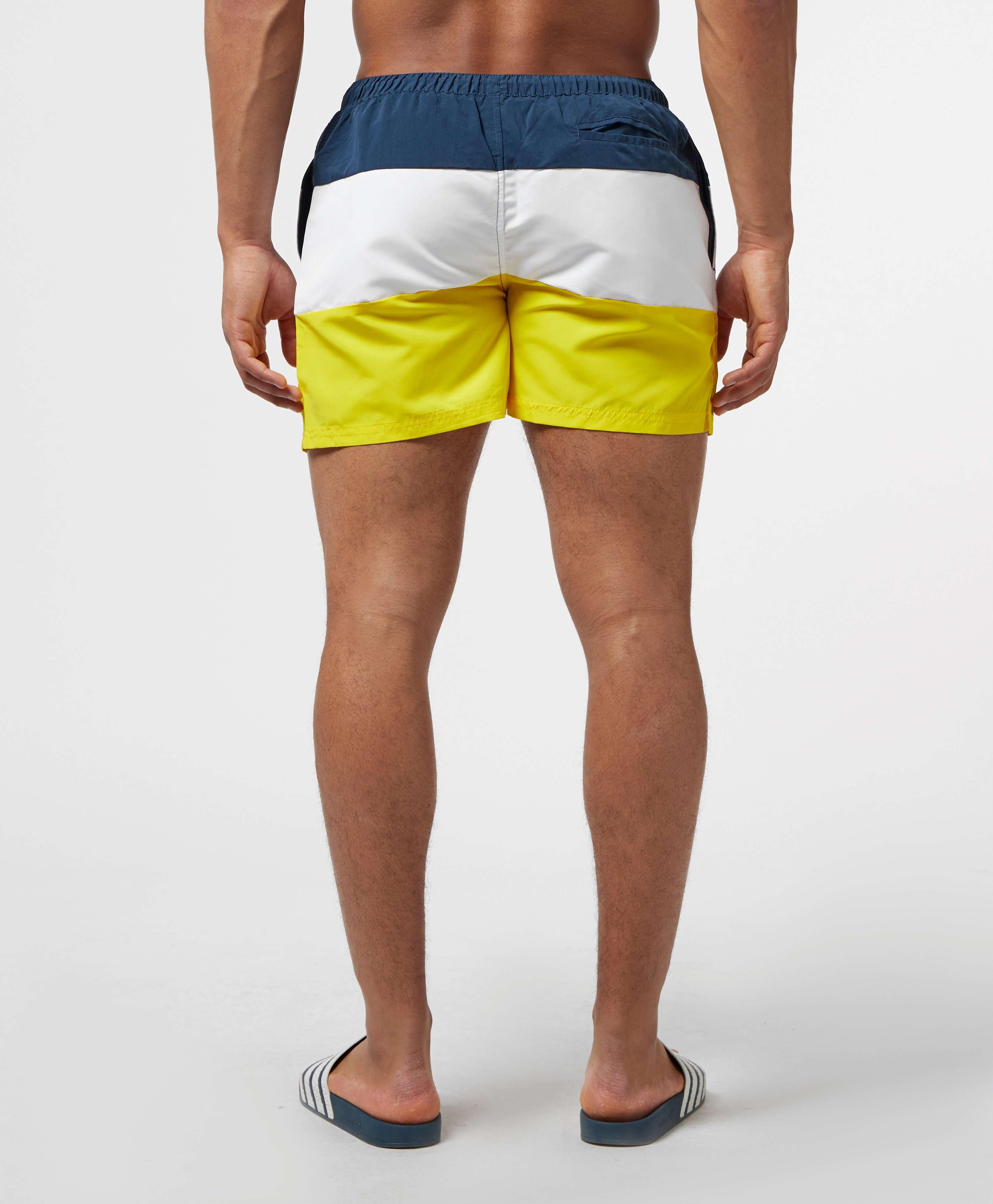 Ellesse Cielo Swim Shorts - Online Exclusive