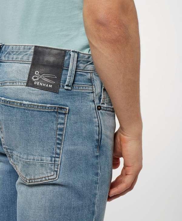 Denham Razor Slim Jeans
