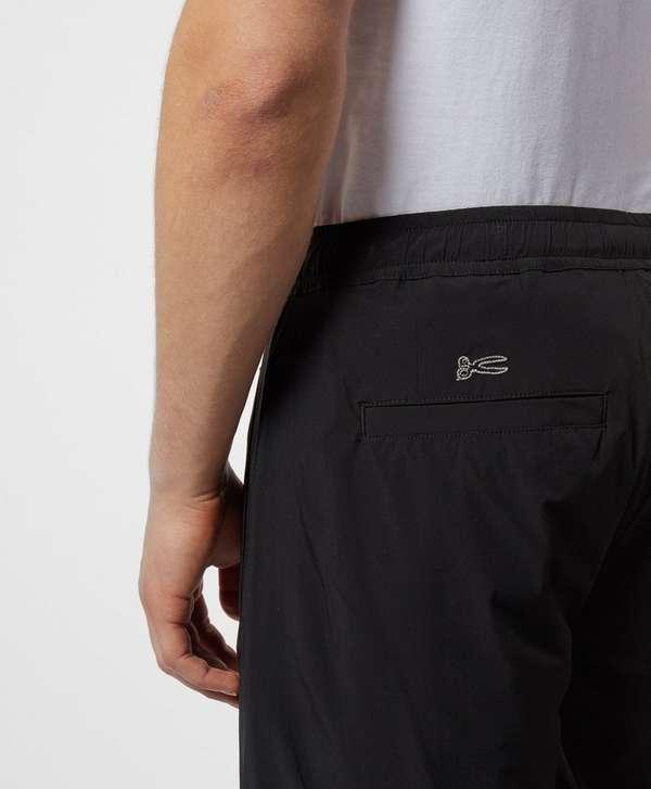 Denham Carlton Shorts