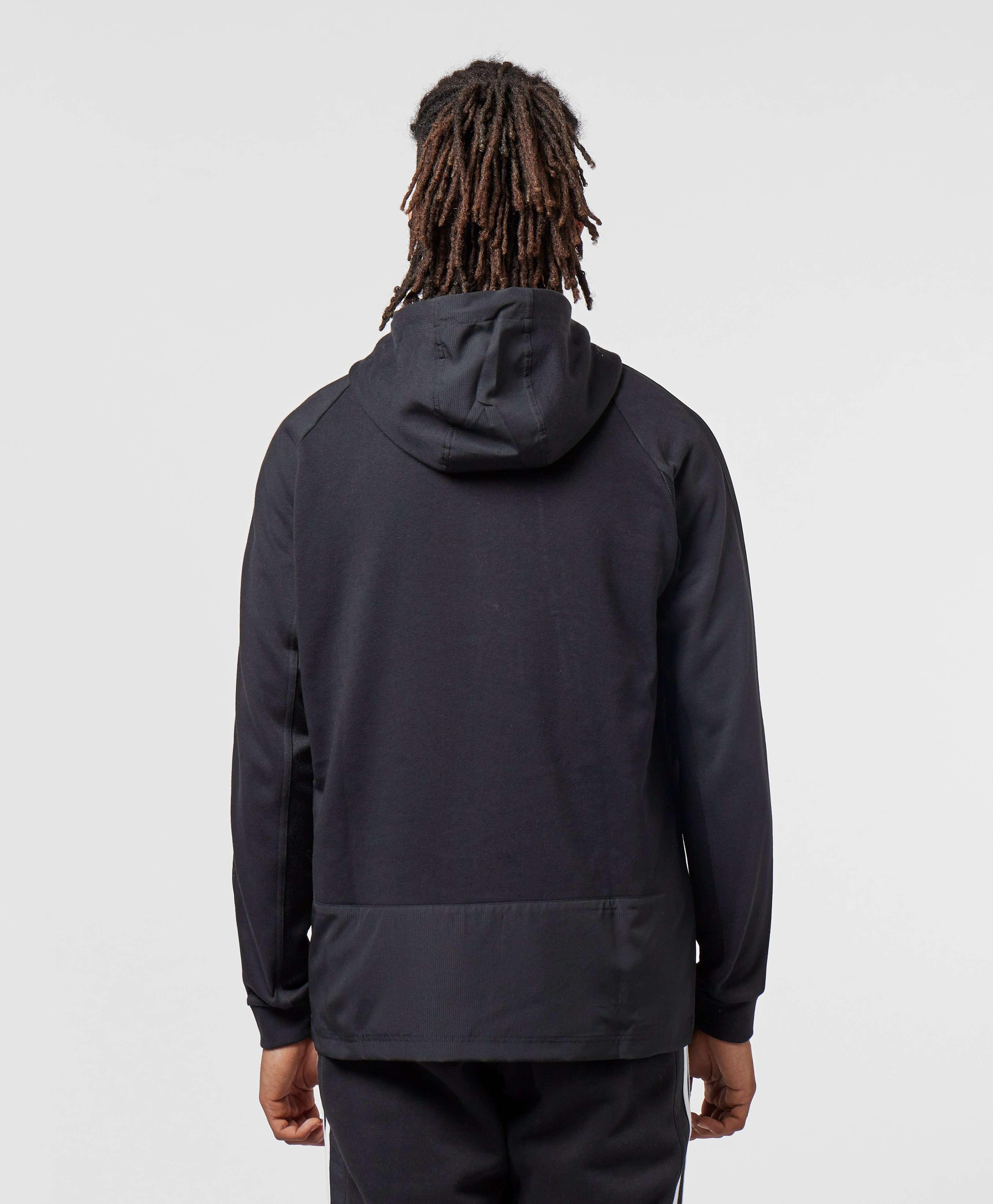 adidas Originals PT3 Full Zip Hoodie