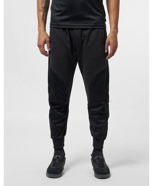d6c0043a066 adidas Originals PT3 Cuffed Fleece Pants | scotts Menswear