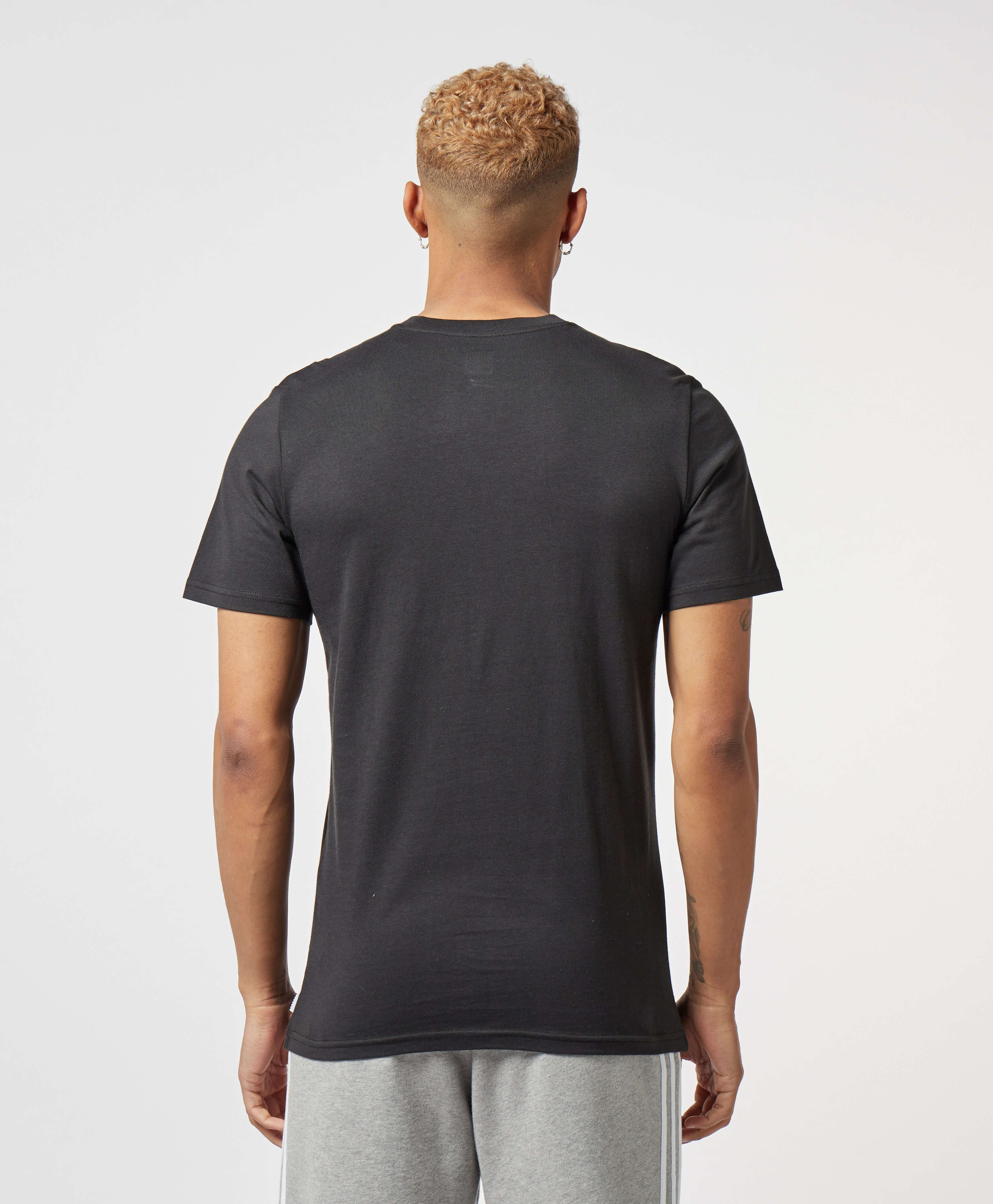 adidas Originals Thaxter Short Sleeve T-Shirt - Online Exclusive