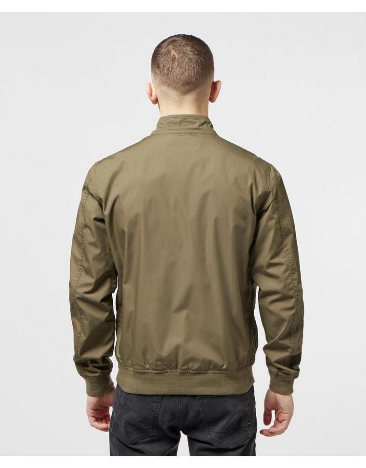 Schott Harrington Lightweight Jacket