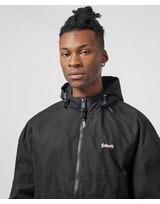 Schott Hooded Cotton Jacket