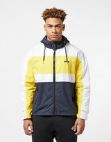 Schott Block Hooded Jacket - Online Exclusive