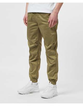 Timberland Ankle Cuff Cargo Pants - Online Exclusive