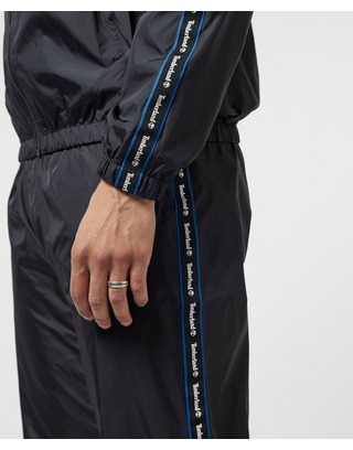 Timberland Tape Cuffed Track Pants