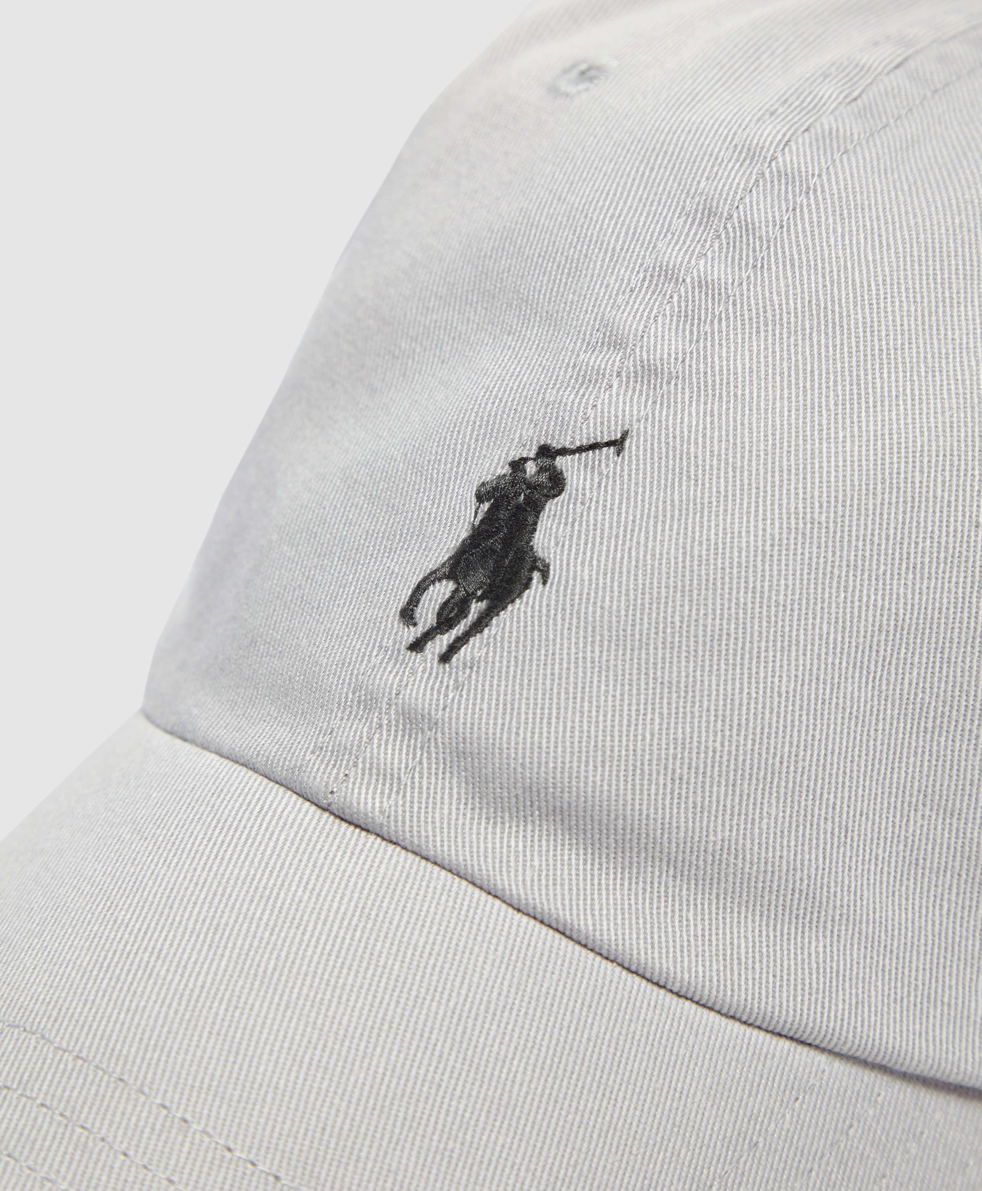 Polo Ralph Lauren Chino Cap