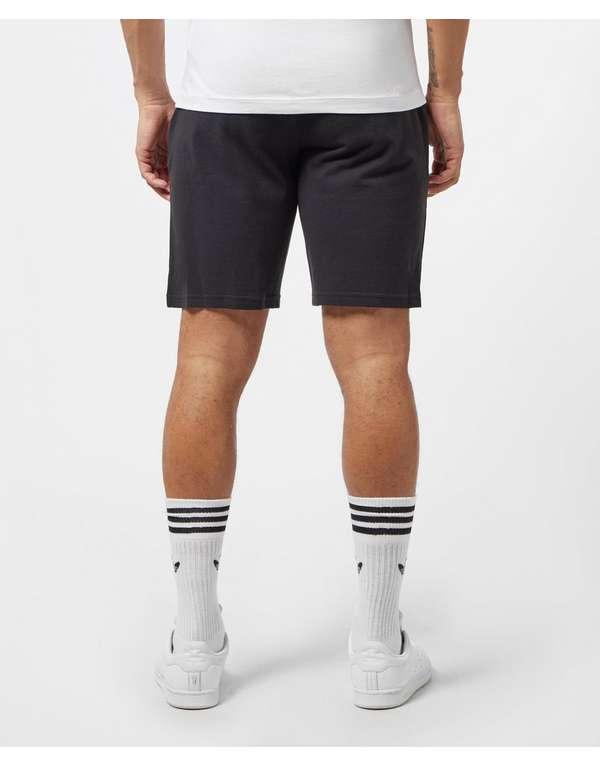Calvin Klein Underwear Waistband Shorts