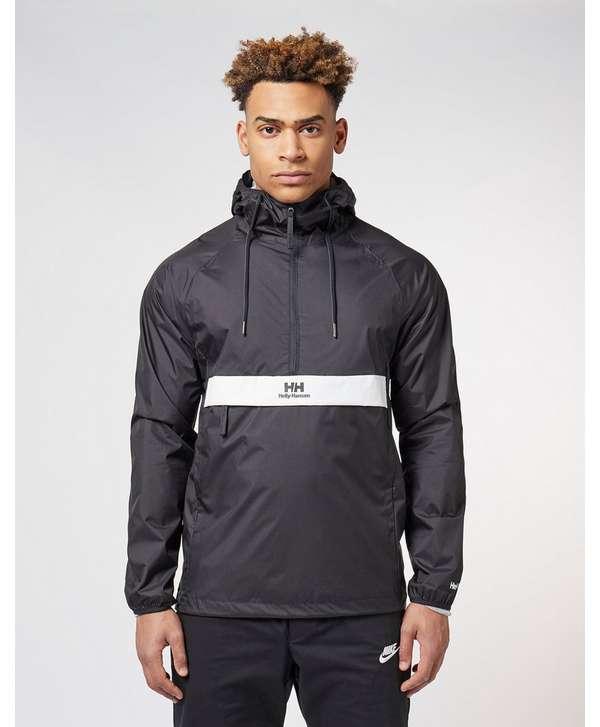Helly Hansen Urban Anorak Lightweight Jacket