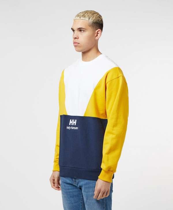 Helly Hansen Urban Retro Sweatshirt