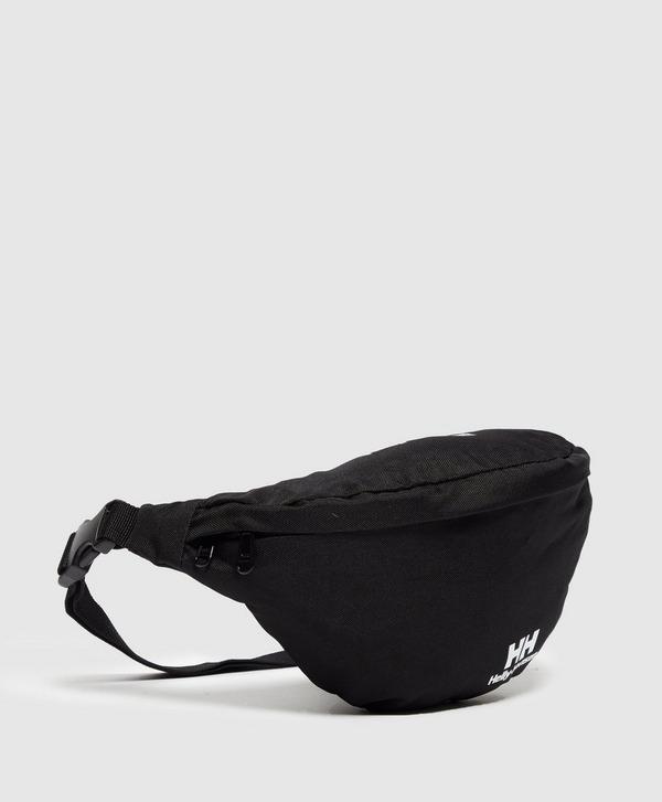 Helly Hansen Urban Bum Bag