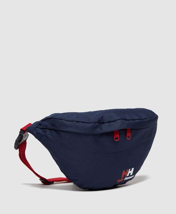 Helly Hansen Urban Bum Bag