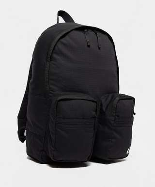 Fred Perry Utility Backpack
