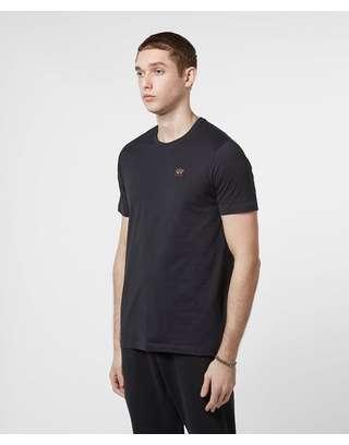 Paul and Shark Core Short Sleeve T-Shirt