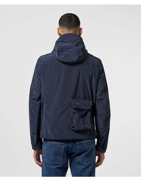 Paul and Shark Multi Pocket Lightweight Jacket