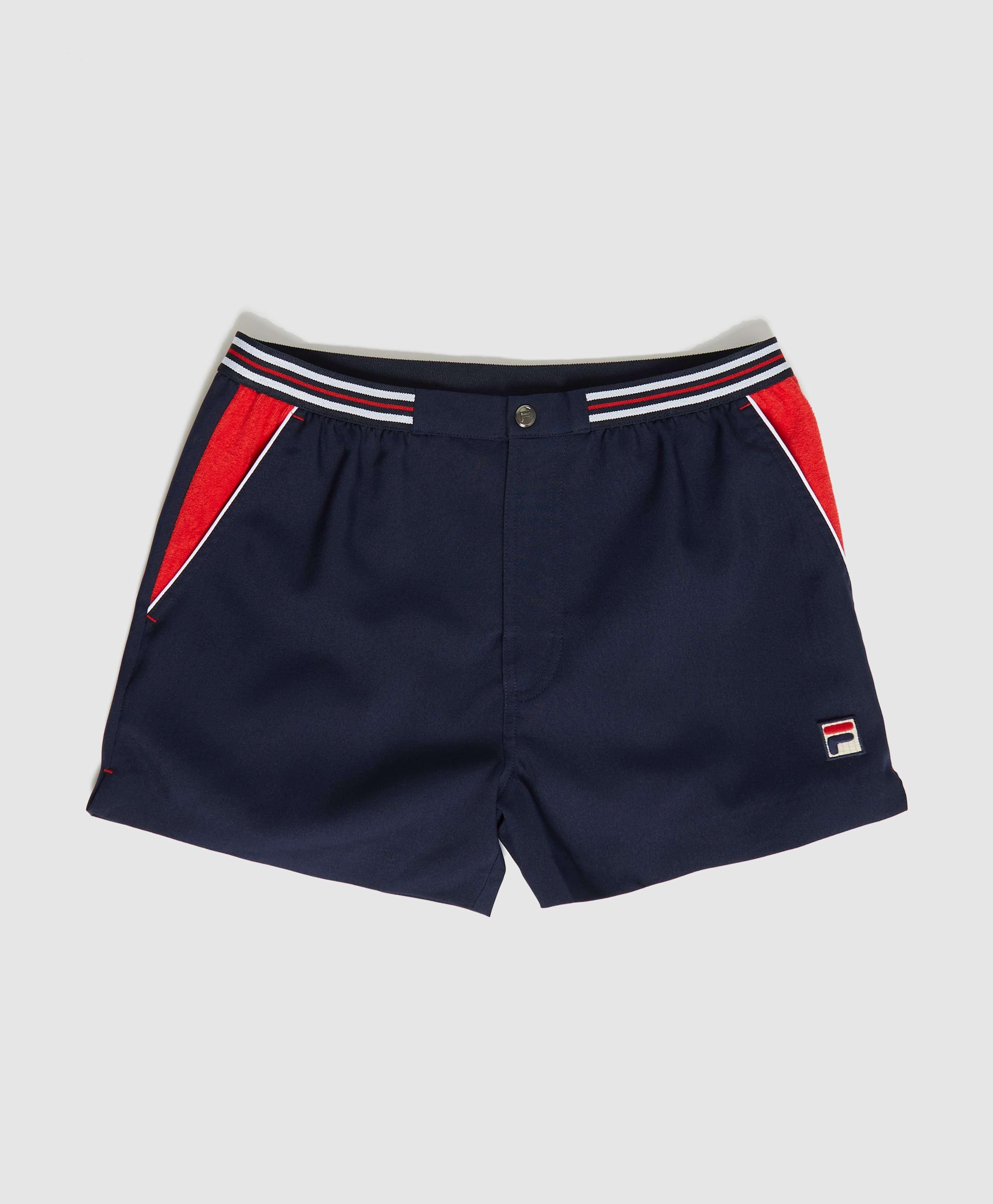 Fila Hightide Shorts
