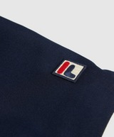 Fila Hightide Shorts