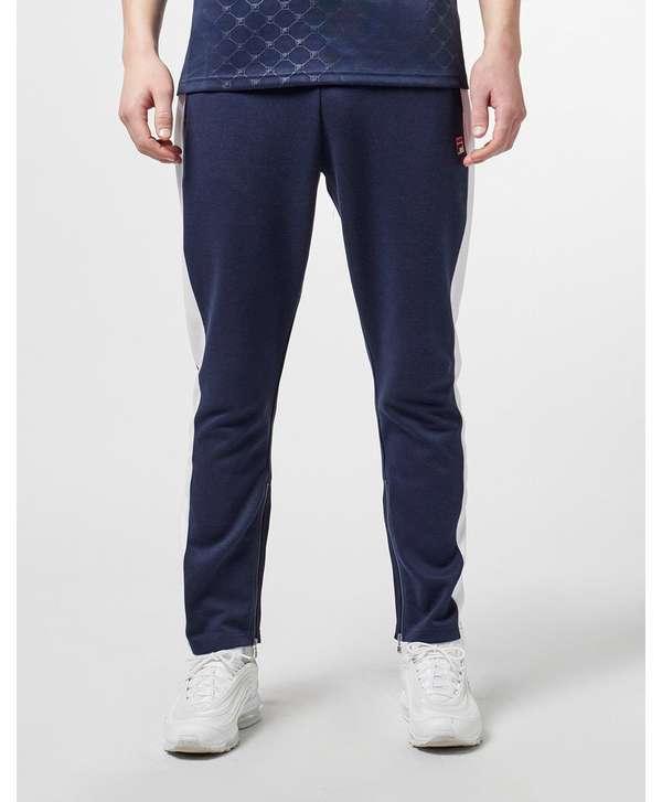 Fila Setter Track Pants