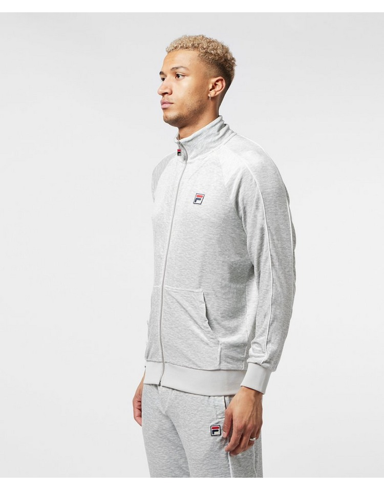 Duck and Cover Elvin Polo Shirt